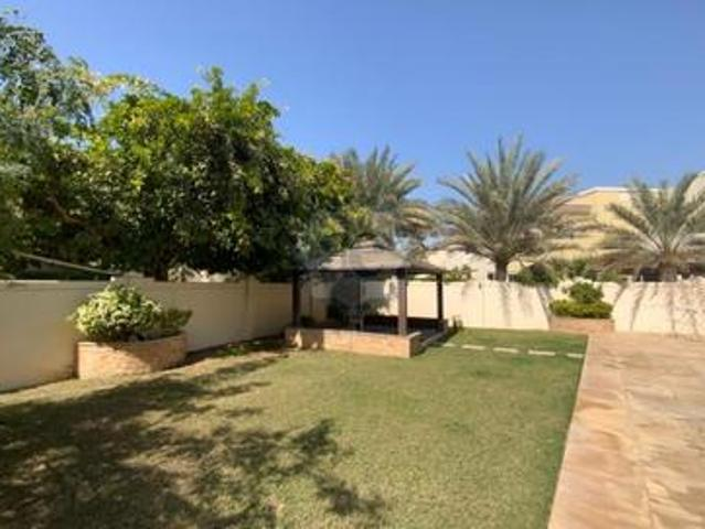 Exclusive | Beautifully Landscaped | Biggest Plot