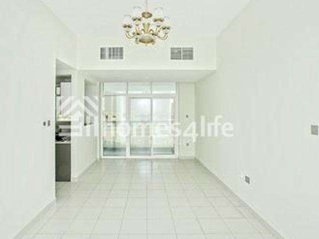 Exclusive! Spacious! 2bed With Study For Sale