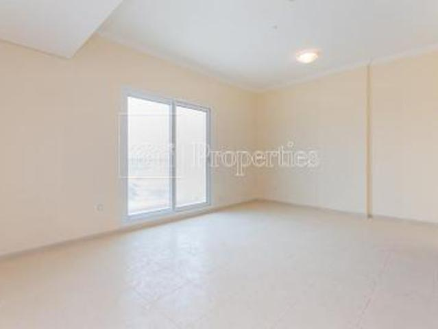 Road View | Ready To Move In | Spacious 2br