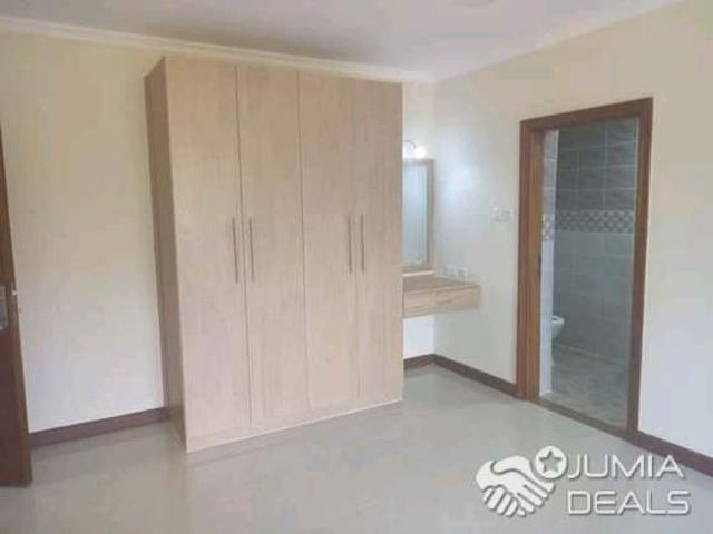 Executive 2 Bedroom House For Rent In Changamwe