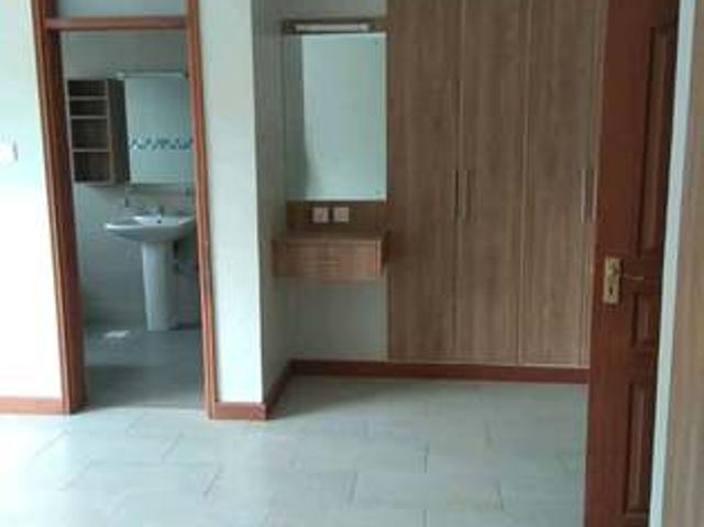 Executive 2 Bedroom House For Rent In Ukunda