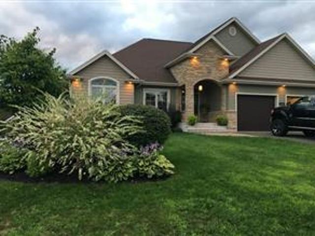 Executive Bungalow Home For Sale For Sale Dieppe