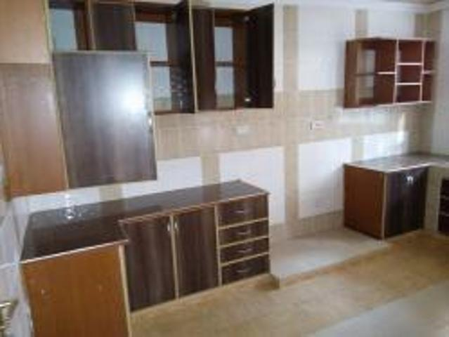 Executive Two Bedroom To Let At Karen @35000