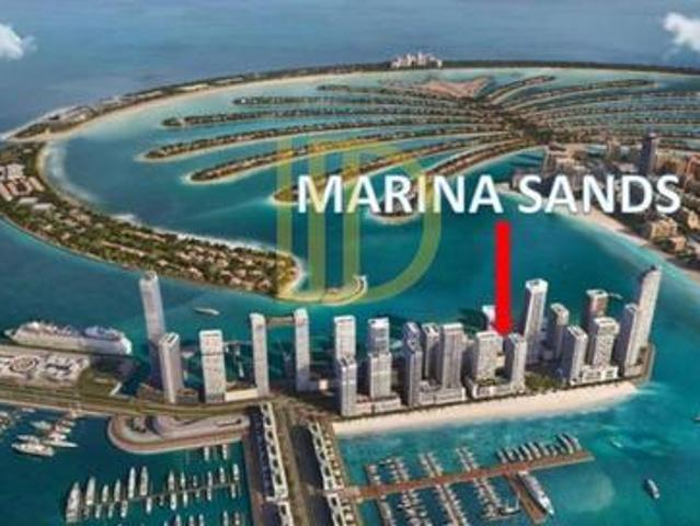 Exquisite Townhouses |marina Sands|limited Units