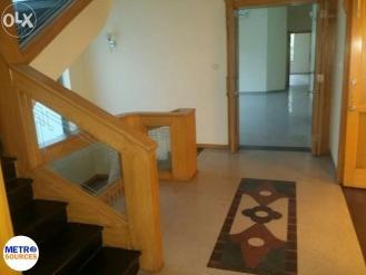 F 6 F 7 F 8 Houses & Portions Both Furnished And Unfurnished Call Now