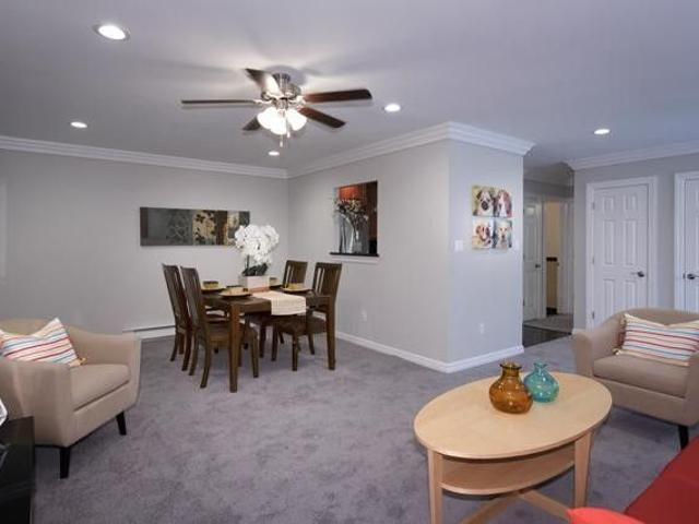Fairfield Village At Coram 1 Brookwood Dr, Coram, Ny 11727