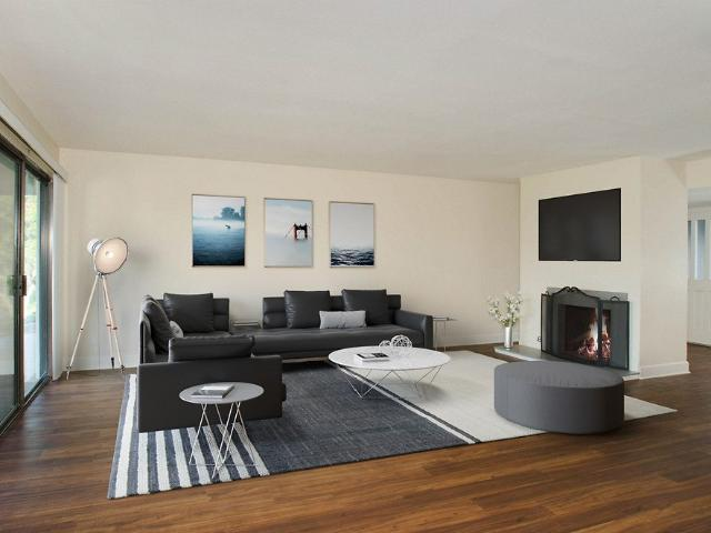 Fairway At Big Canyon 2 Bedroom Apartment For Rent At 48 1/2 Pine Valley Ln, Newport Beach...