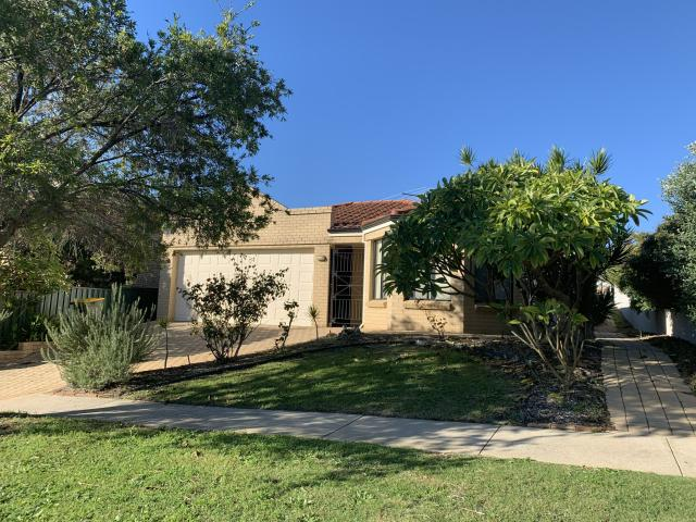 Family Home In Excellent Location