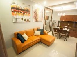 Apartment For Rent In Davao City Nf Suites 2br Fully Furnished Unit