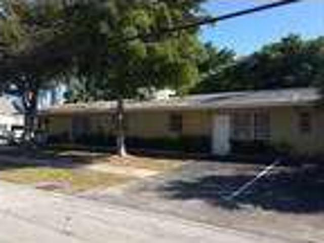 Fantastic 1/1 Close To Downtown Fort Lauderdale