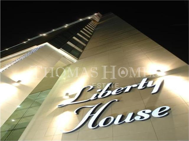 Fantastic 1 Bed Duplex For Sale In Difc! Aed 1,450,000