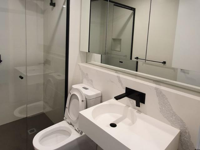 Fantastic Apartment Close To Monash Caulfield Campus Inspection By Appointment Only