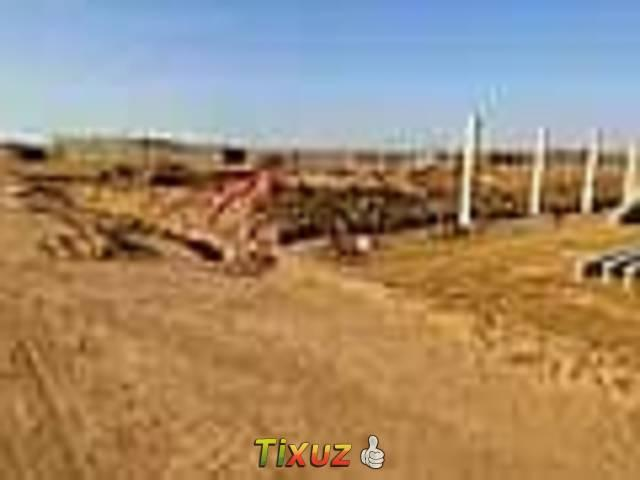 Farm House Commercial Plot Is Available For Sale