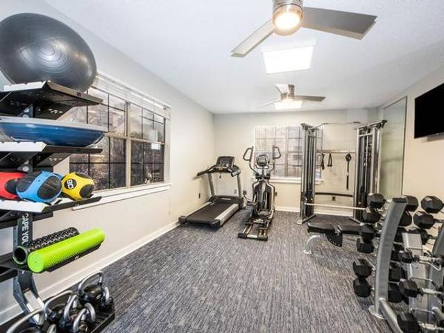 Fenced In Tennis Court, Dishwasher, Walk In Closets, Park Area