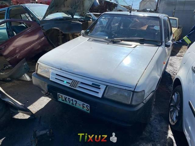 Currently 8 Fiat Uno For Sale In Bloemfontein Mitula Cars