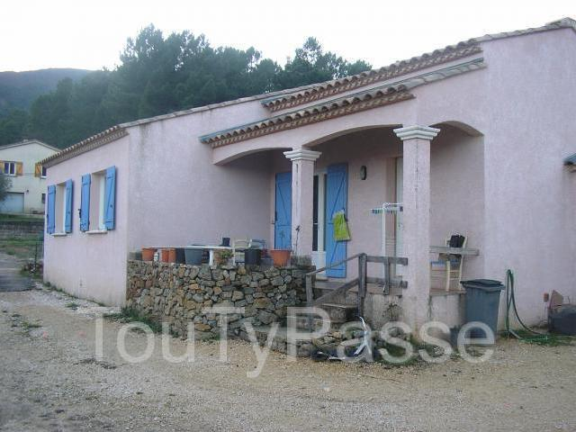 Location maison martinet mitula immobilier for Bail maison location
