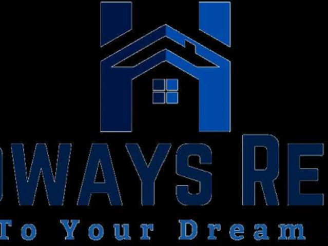 Find Any Real Estate Property In Thane   Top Channel Partner Headways Realty