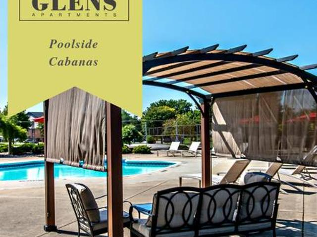 Find Your Perfect New Pet Friendly Home Fox Hill Glens Apartments 2168 Fox Hill Drive