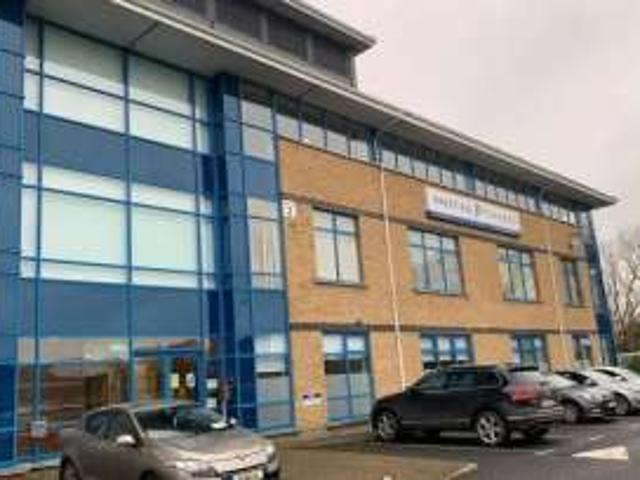 First Floor Block 2 Galway Technology Park Parkmore Co Galway