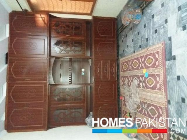 First Portion For Rent In Prime Location Of Rawalpindi Islamabad