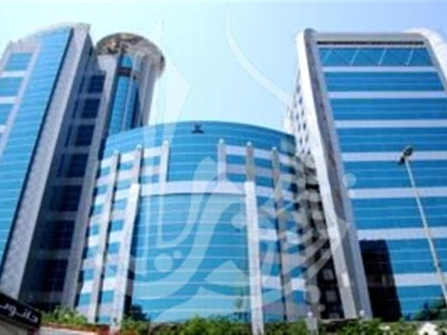 Fitted Office Space With Airport View In Deira Aed 125,000
