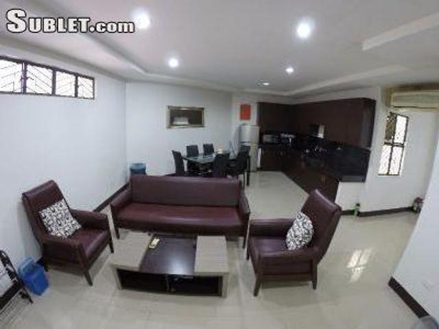 Five Bedroom Apartment Davao Del Sur Davao Php 23000