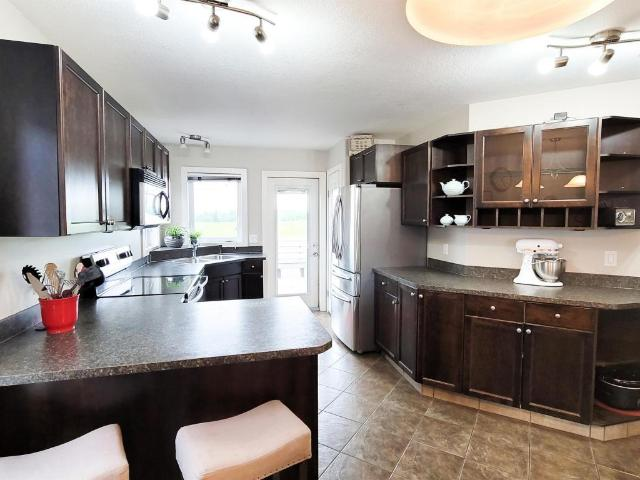 Five Bedroom House For Rent 107a Street
