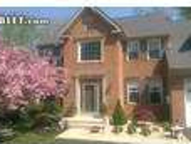Five+ Bedroom In Fairfax Station
