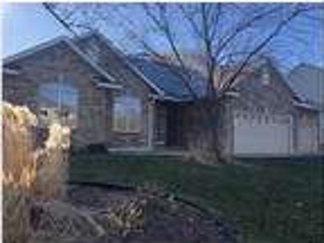 Five Br/3.5 Ba Sf In Lakeville 4 Mo Lease Only