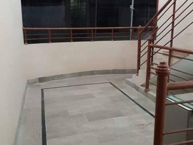 Five Years Old Constructed Home 15 Brand New Condition Look Like New