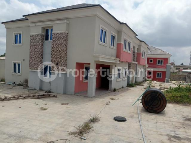 Flat / Apartment For Sale Adeoyo Ring Rd Ibadan Oyo Pid: 6dheb   Propertypro. Ng