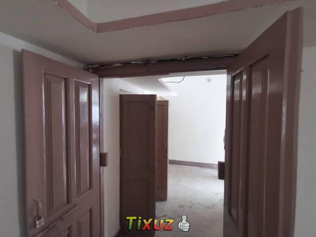 Flat For Rent Best Location