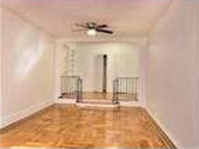Flat For Rent In Bronx, New York