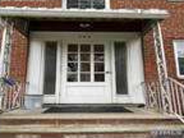 Flat For Rent In Oradell, New Jersey