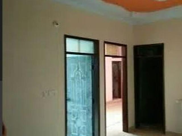 Flat For Rent Sector 5 C Surjani Town