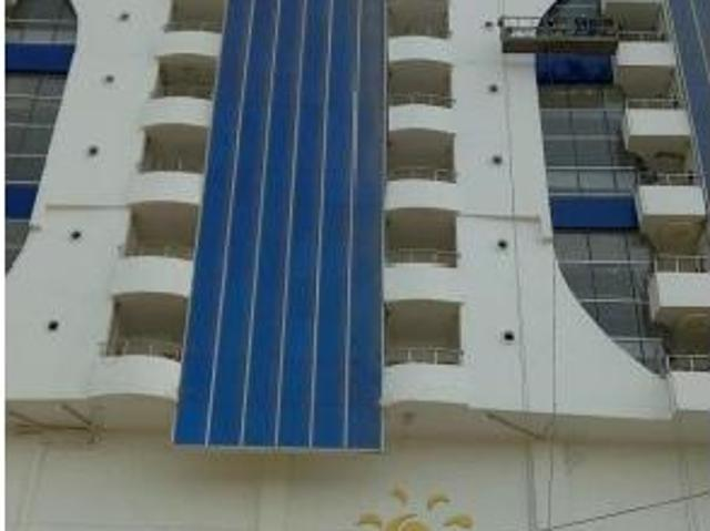 Flats Available For Sale In The Following Locations: 3 Bed D/d Saima Avenue/shadman Call Us