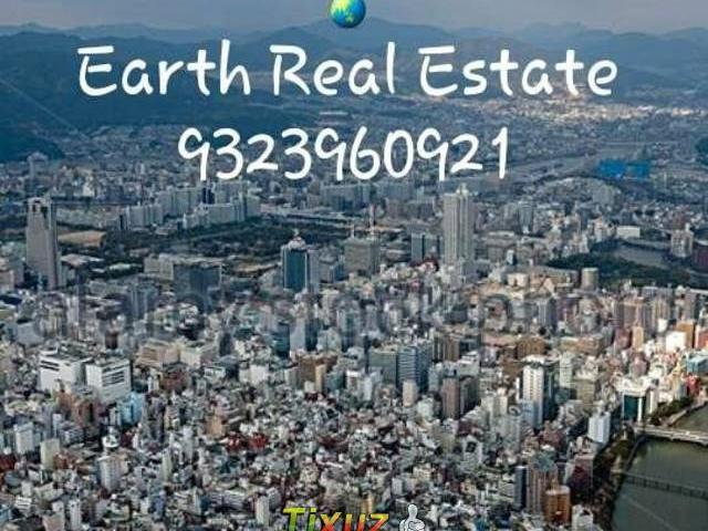 Flats Available In Most Demanded Buildings Of Mumbra