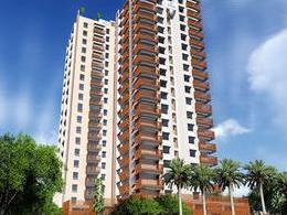 Flats In Thrissur Projects In Thrissur Luxury Flats In Thrissur