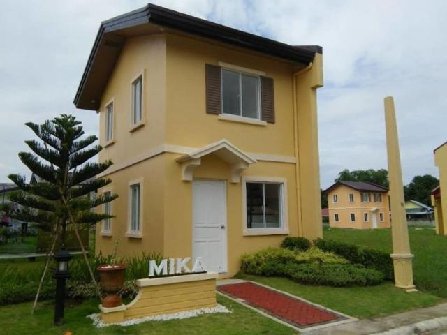 Flood Free House And Lot In Antipolo City Near Robinson Mall