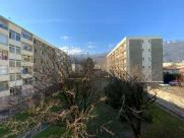 Fontaine 38600 Appartement 28 M²