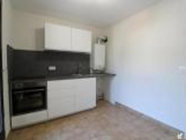 Fontaine 38600 Appartement 50 M²