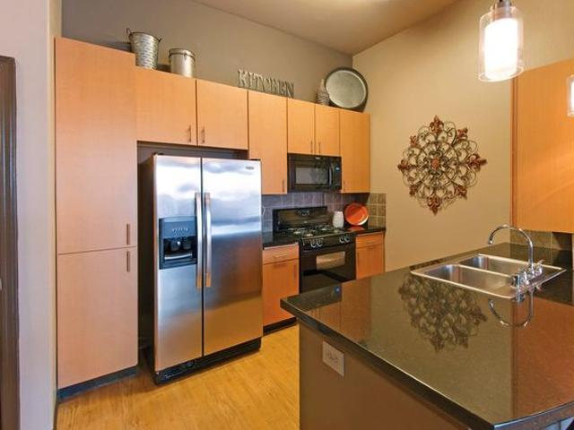 Foothills At Old Town Apartments 28845 Pujol St, Temecula, Ca 92590