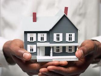 For All Your Real Estate Requirements In Bangalore