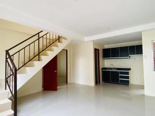 For Assume House And Lot In Bayswater Talisay