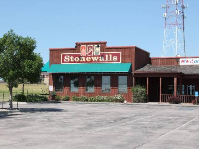 For Lease 2691 1675 Sf Officeretail On Mt Rushmore Rd Rapid City