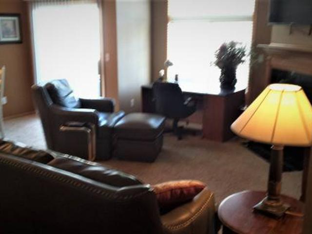 For Lease Furnished Condo West Des Moines