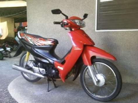 For Only 30k Bargain Sale Suzuki Smash