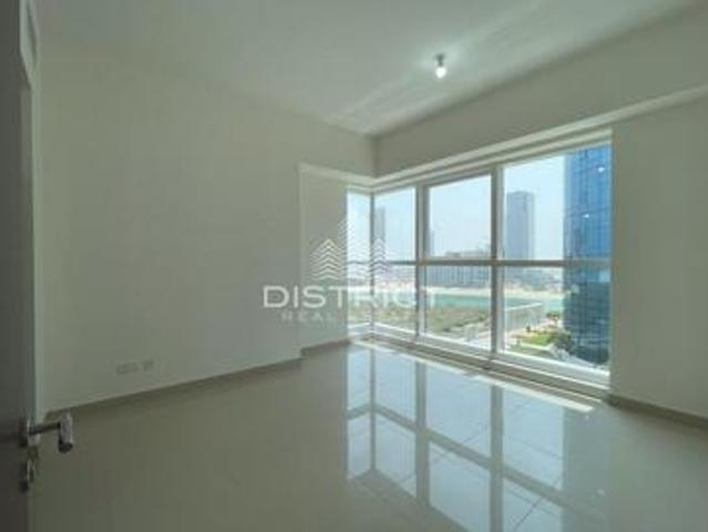 For Quick Sale I Mangroves View I Well Maintained