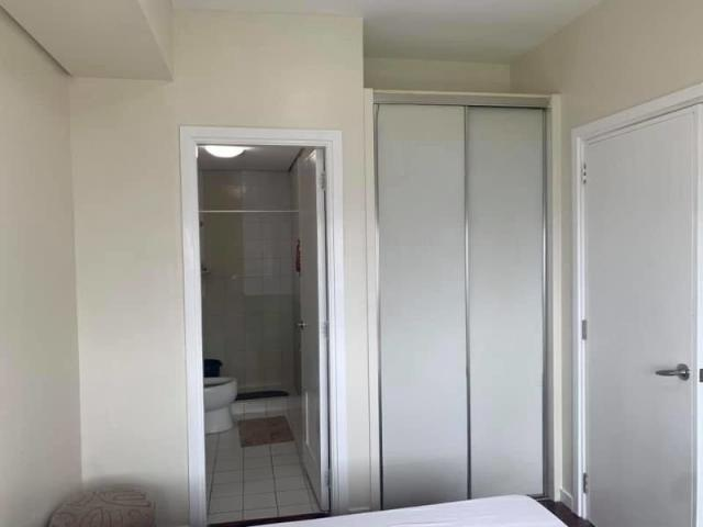 For Rent 1 Bedroom In Fifth Avenue Place Bgc