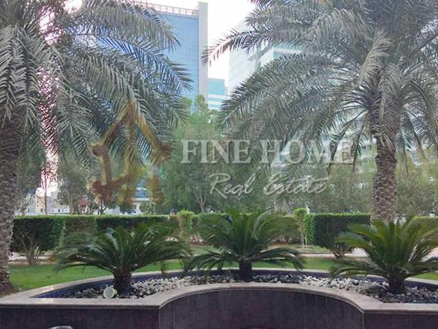 For Rent   1 Mo. Free 2br With Balcony Sea View
